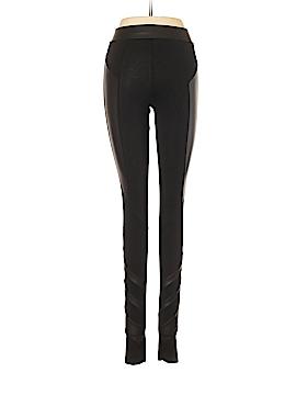 ASOS Active Pants Size 4