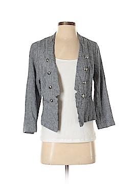 Kate Rosy Jacket Size S