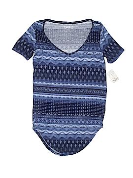 Mudd Short Sleeve T-Shirt Size XS