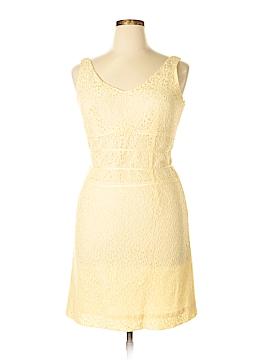 Casual Corner Annex Casual Dress Size 12