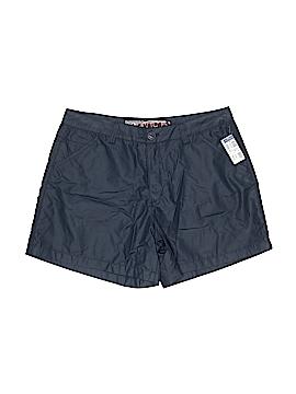 Volcom Board Shorts Size 11