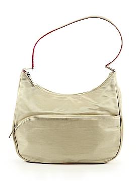Lancel Shoulder Bag One Size