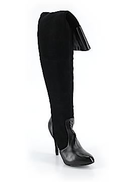 Colin Stuart Boots Size 7 1/2