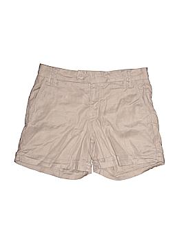 Level 99 Khaki Shorts 25 Waist