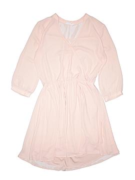 Lushous Casual Dress Size M