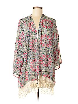 GB Kimono Size M