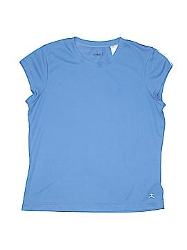 Danskin Active T-Shirt Size M (Kids)