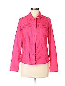 David Cline Jacket Size S