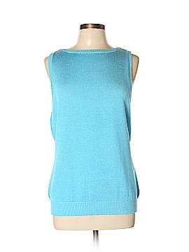Ralph Lauren Sweater Vest Size XL