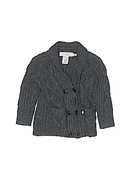 H&M L.O.G.G. Cardigan Size 12-18 mo