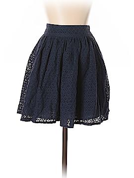 Flutterbye Casual Skirt Size S