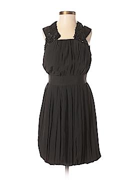 Robert Rodriguez Casual Dress Size 0