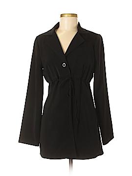 My Michelle Jacket Size 7 - 8