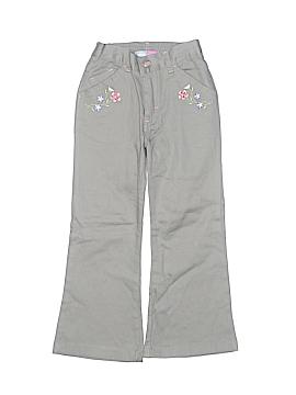 Skechers Casual Pants Size 4