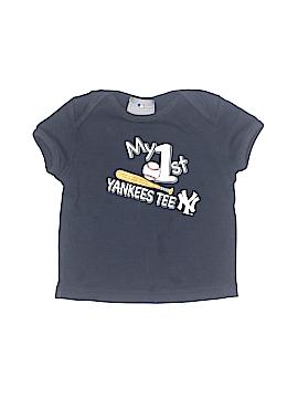 Genuine Sportswear Short Sleeve T-Shirt Size 24 mo