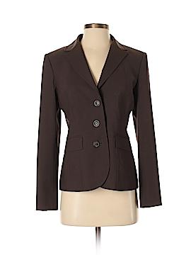 Alfani Essentials Blazer Size 4