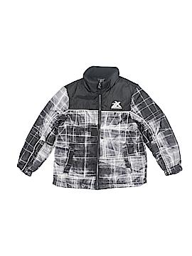ZeroXposur Coat Size 7