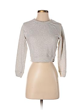 Kate Spade Saturday Sweatshirt Size XS