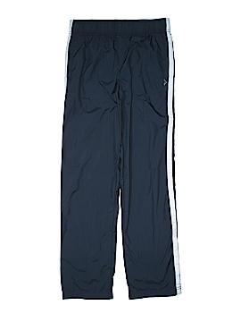 Gymboree Track Pants Size 10 - 12