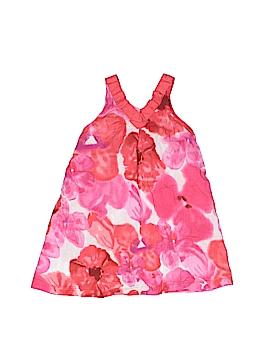 Pampolina Dress Size 4T - 4