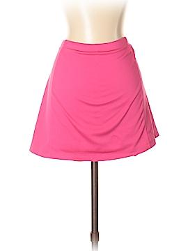Tek Gear Active Skirt Size S