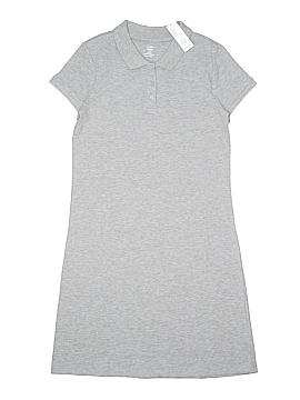 Old Navy Dress Size 10 - 12