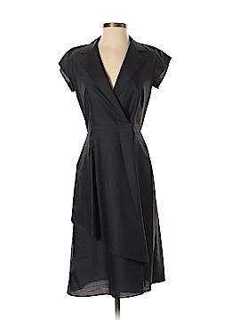 Max Mara Casual Dress Size 4