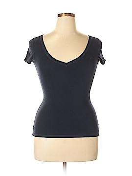 Abercrombie Short Sleeve T-Shirt Size XL