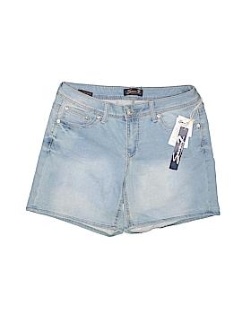 Seven7 Denim Shorts Size 10