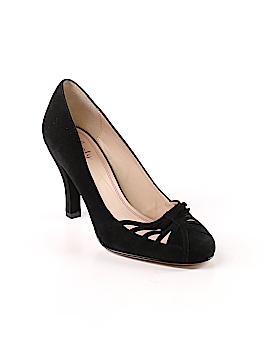 Plenty By Tracy Reese Heels Size 39.5 (EU)