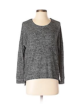Velvet by Graham & Spencer Pullover Sweater Size XS