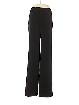 Jones & Co Dress Pants Size 2