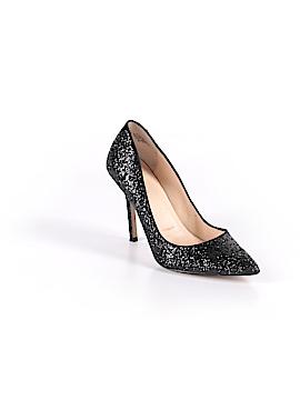 Boutique 9 Heels Size 9