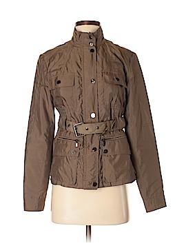 Bagatelle Jacket Size XS
