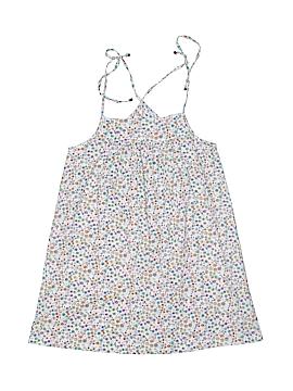 Emile et Ida Dress Size 6