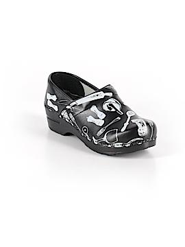 Sanita Mule/Clog Size 36 (EU)
