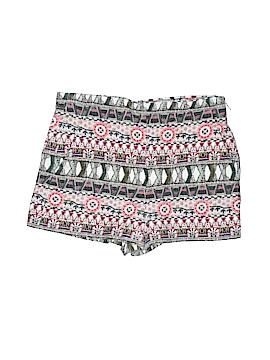 Zara Shorts Size L