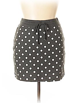 Banana Republic Factory Store Casual Skirt Size L
