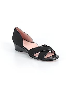 Taryn Rose Flats Size 10