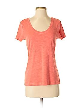 Tommy Bahama Short Sleeve T-Shirt Size S (Petite)