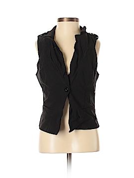Have Vest Size L