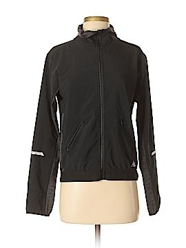 New Balance Track Jacket Size S