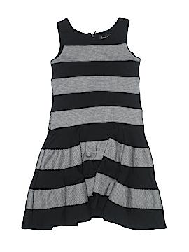 Laundry by Shelli Segal Dress Size 6