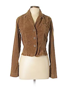 Abercrombie & Fitch Jacket Size XL