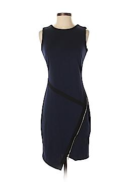 Venus Casual Dress Size 4