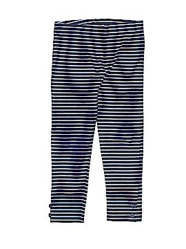 JoJo Maman Bebe Leggings Size 6