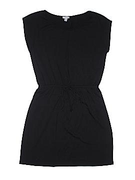 Velvet Torch Dress Size 14