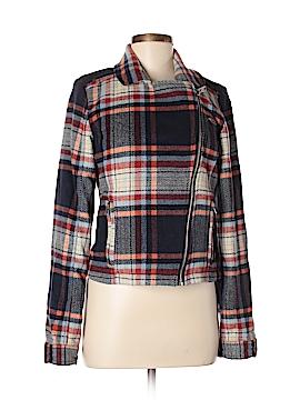 Hollister Jacket Size M