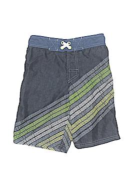 Cat & Jack Board Shorts Size Medium youth 8/10