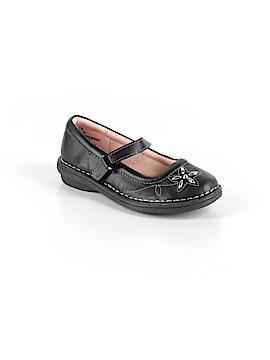 Arizona Jean Company Dress Shoes Size 13